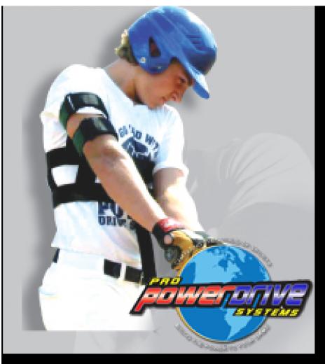 hitting2