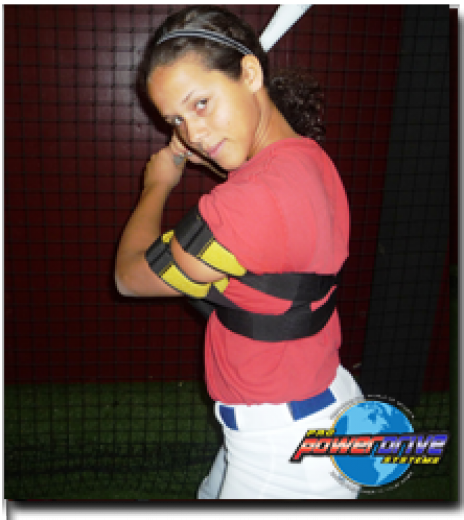 softball_hittingbrace