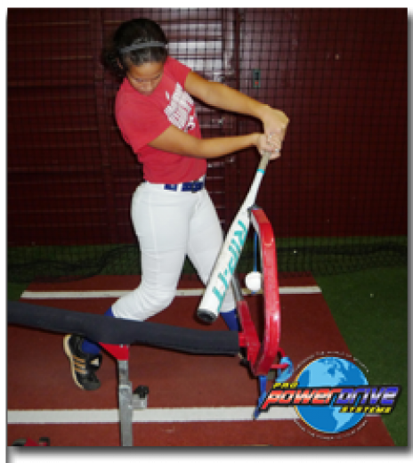 softball_hittingtee