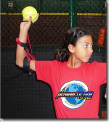 softball_pitchingbrc